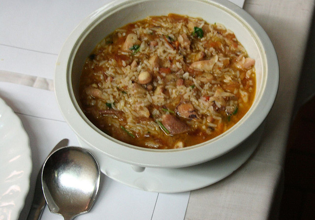 Arroz con pulpo-1