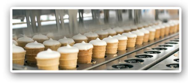 Russian Ice Cream