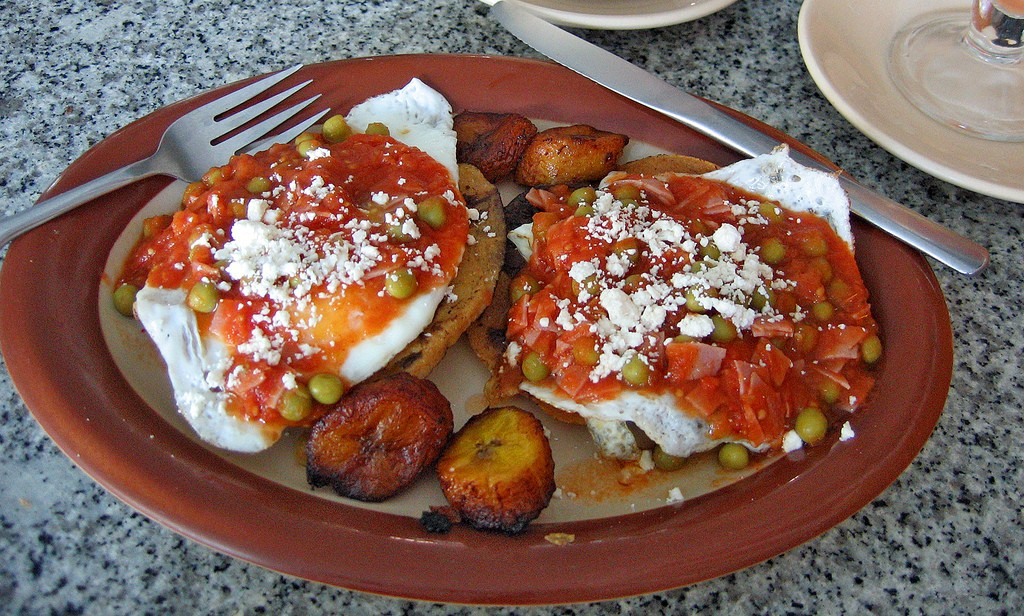 15 Foods To Try in Yucatan, Mexico
