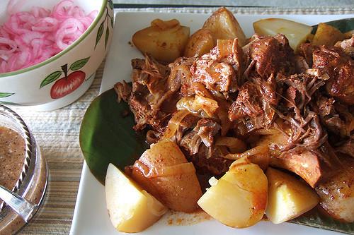 cochinita-pibil-mexico