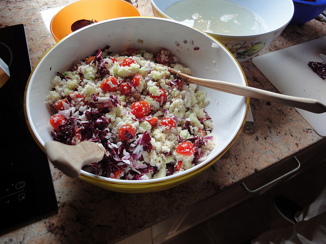 italian-food-panzanella