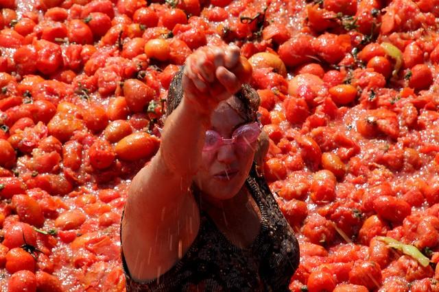 La Tomatina-3